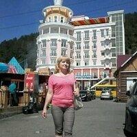 Кокетка, 48 лет, Весы, Ангарск
