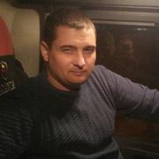 Дмитрий 37 лет (Скорпион) Благодарный