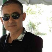 SAMIR, 48 лет, Телец, Баку