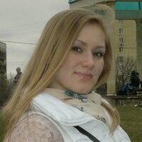 Анна, 34 года, Козерог, Челябинск