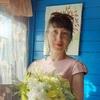 Любовь, 45, г.Хабаровск