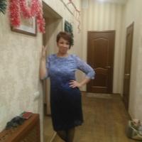 Татьяна, 53 года, Козерог, Полевской