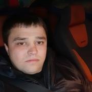 Andrei5903 31 Москва