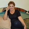 Вероника, 55, г.Логойск