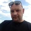Андрей, 32, г.Астана