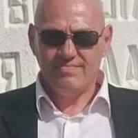 Сергей, 46 лет, Телец, Калининград