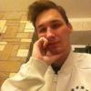 Виталий, 22, г.Сургут