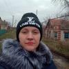 Елена, 26, г.Киев