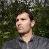 Максии, 25, г.Нижний Новгород