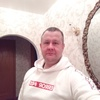 Макс, 38, г.Нижний Новгород