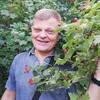 Сергей, 47, г.Красноярск