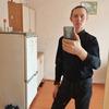 Сергей, 27, г.Чебоксары