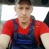 Антон, 29, г.Старобельск