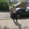 Серега, 34, г.Томск