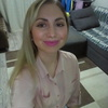Оля, 31, г.Пермь