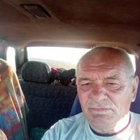 Владимир, 61 год, Рыбы, Репьевка