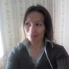 Дарига, 40, г.Семей