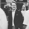Антон, 16, г.Минск
