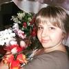 Татьяна, 29, г.Днепр