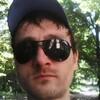 Константин, 36, г.Харьков