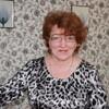 Валентина, 64, г.Нижний Новгород