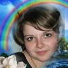 Оксана, 27, г.Спасское