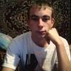 Василь, 26, г.Броды