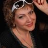 Olga, 53, Ochakov