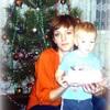 Лилия, 29, г.Томаковка