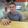 Генрих, 29, г.Псков