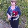 нина лобанова, 64, г.Краснодар