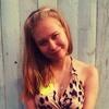 Маша, 18, г.Котельнич