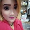 Syilvia, 21, г.Джакарта