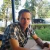 Виталий Старшой, 30, г.Калининград (Кенигсберг)