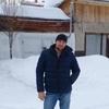 Вадим, 33, г.Алдан