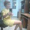 Виктория, 40, г.Новосибирск