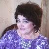 Татьяна, 52, г.Тайшет