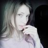 Карина, 19, г.Барановичи
