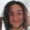 Matthew, 27, Miami