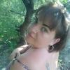 Alenka-Alena, 34, г.Кривой Рог