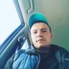 холостой, 28, г.Севастополь