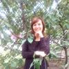 Елена, 39, г.Армавир