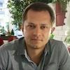 Андрей, 36, г.Кропоткин