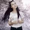 Алина, 16, г.Челябинск