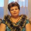 Наталья, 46, г.Коряжма