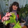 Ирина, 30, г.Александрия