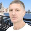 Сергей, 46, г.Семей