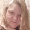Мария, 39, г.Москва