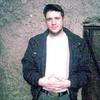Виктор, 32, г.Приморск