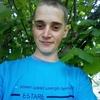 дмитрий, 20, г.Одесса